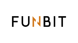 Funbit AS