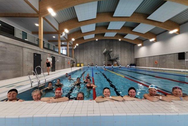 svøm langt 1.jpg